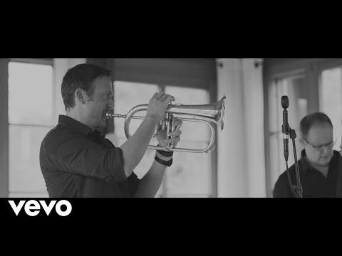 Till Brönner, Dieter Ilg - Ach, bleib mit Deiner Gnade (official video)
