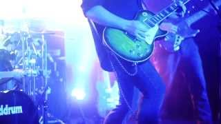 The Eternal - Blood (Circle of Live - DVD)