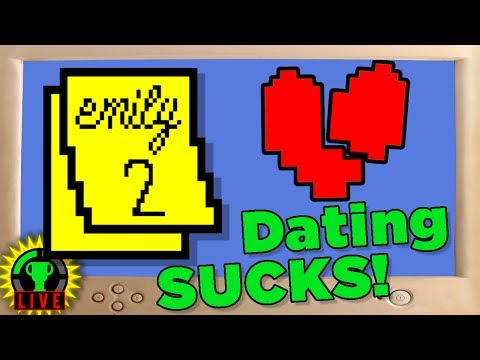 How to Manipulate Others! | Emily is Away Too (Part 1)