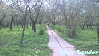 Парк Нивки  Киев(, 2016-04-24T20:27:40.000Z)