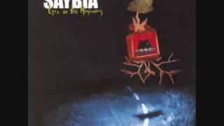 Saybia - Pretender