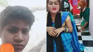Chandan yadav ka Ghana bhajpuri