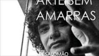 Baixar CLIP DE AS HORAS MORTAS de Gereba barreto e Tuzé de Abreu com SUZANA BELO E GEREBA
