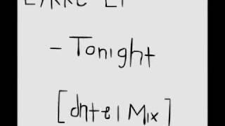 Lykke Li - Tonight [Dntel Mix]