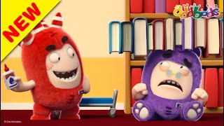 oddbods-new-hunger-for-knowledge-funny-cartoons-for-kids