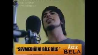 Arsız Bela - Sewmediqini Bile Bile REMİX djsedatbilir 2013