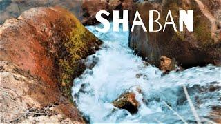 Shaban Tourist Place in Quetta Baluchistan