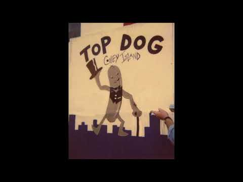 Top Dog Coney Island, MSU, East Lansing, Fantasy radio spot