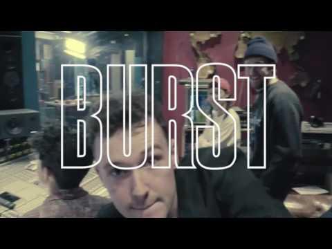 Burst 2017 Reel