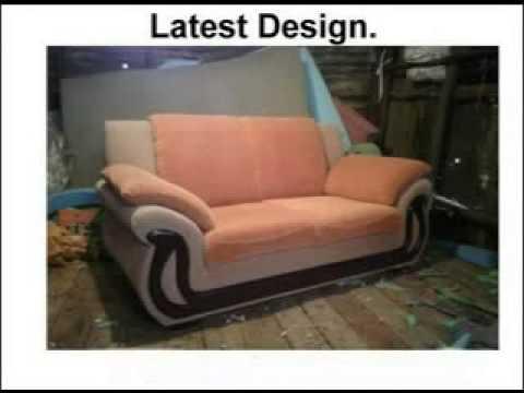 furniture designers and makers in Nairobi kenya