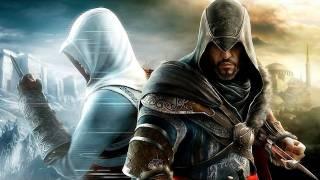 assassin s creed revelations e3 2011 extended cinematic trailer