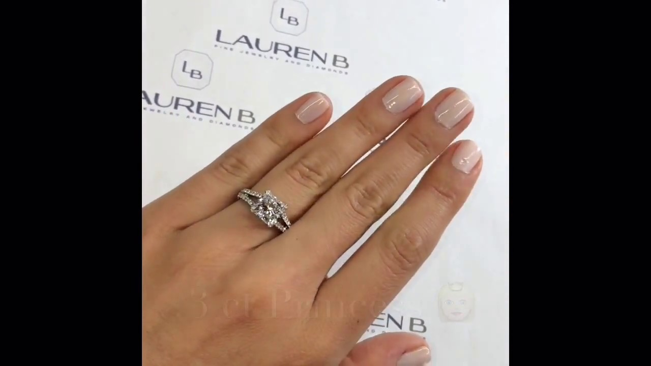 cut diamond of charm product ring rings princess image melody centres