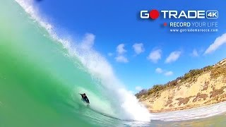Download Video Go Trade  : Quick Surf Session  @Rass Laf3a/Asfi MP3 3GP MP4