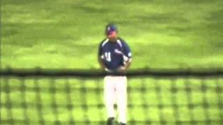 Wounded Heroes Baseball Classic - Highlight Reel