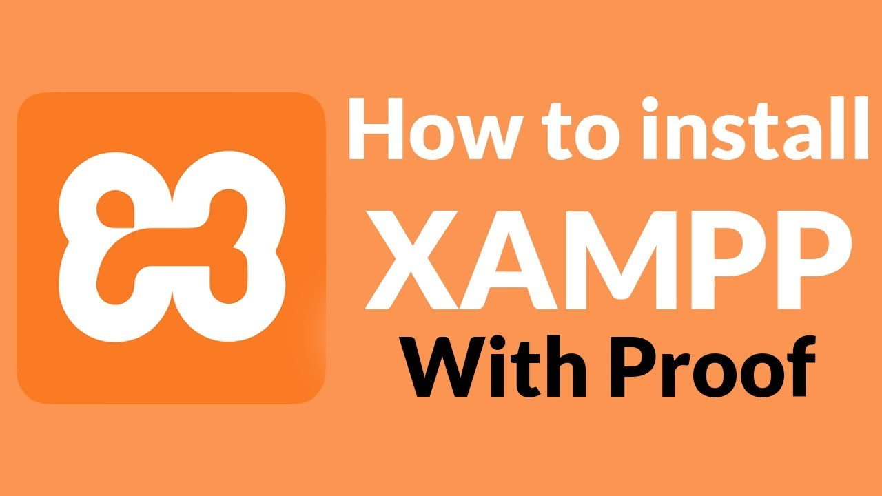 xampp for windows 7 64 bit filehippo