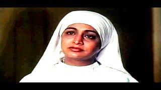 Kadavul Ullame Video Songs # Tamil Songs # Anbulla Rajinikanth # Ilaiyaraaja Tamil Hit Songs
