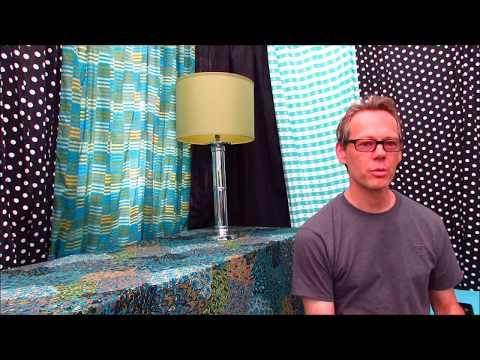 ALIVE in San Diego 10 23 17 with Paul Abbott of Zen Mastering