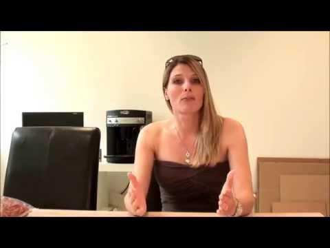 mw_verpackungen_video_unternehmen_präsentation