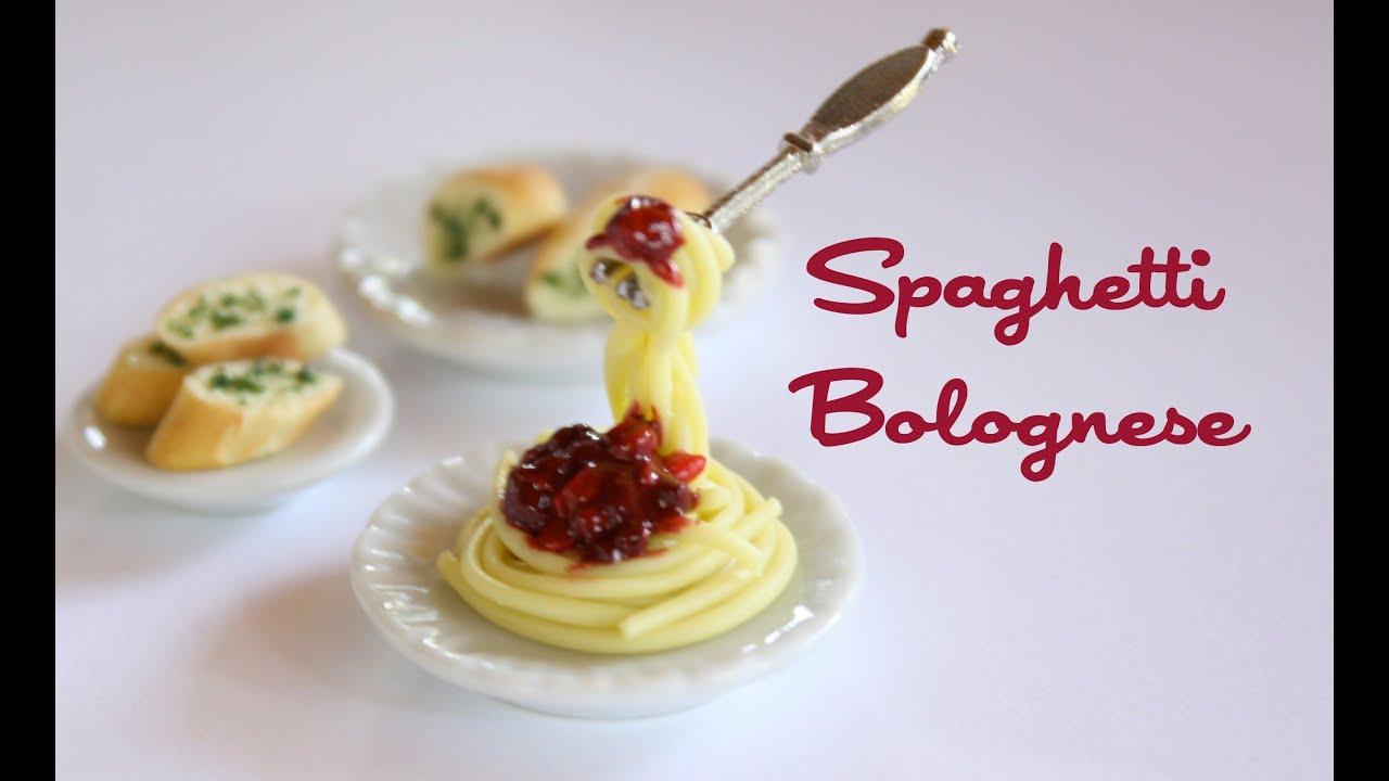 Spaghetti Amp Garlic Bread YouTube