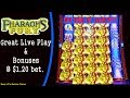 HOW TO PLAY SLOT MACHINES PROPERLY !! - YouTube