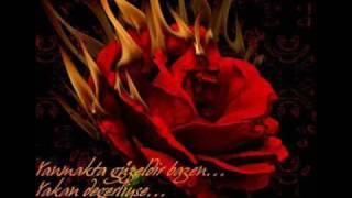 Cengiz Kurtoğlu Utanmasam Karşında Ağlarım Şimdi
