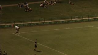 USF Men's Soccer vs Temple