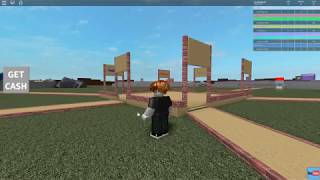 Bucklington Stream - Roblox [streamers live]