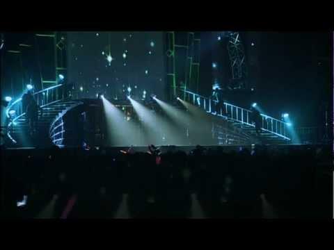 Backstreet Boys - This Is Us (Live)