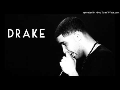 """Drake Type Beat - """"Say It"""""""