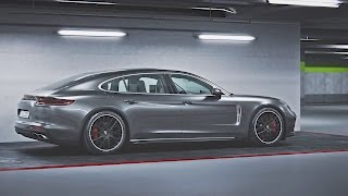 2017 porsche panamera turbo executive panamera 4 e hybrid executive
