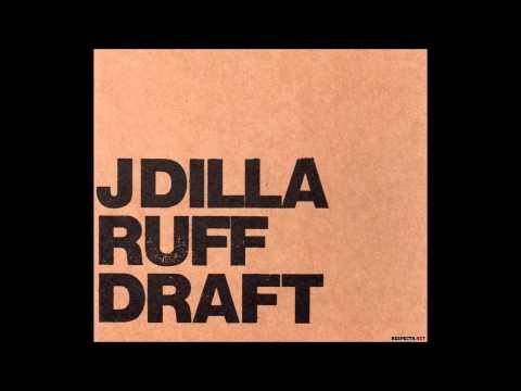 J Dilla- Intro (Alt) instrumental Remake mp3