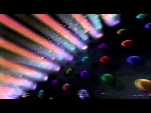 1987 HBO Movie Intro