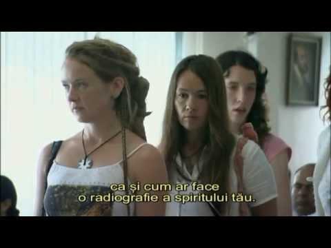 Miracole inselatoare - John of God, Brazilia