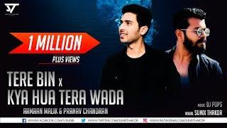 Subscribe My Channel For more Updates Full Video Out Now Another Broken Heart Tere Bin Nahi Lagda (Mashup) - Dj Pops Singer : Armaan Malik | Pranav ...