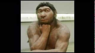 Neanderthal Man: Hoaxes & Frauds Previously Taught in Schools