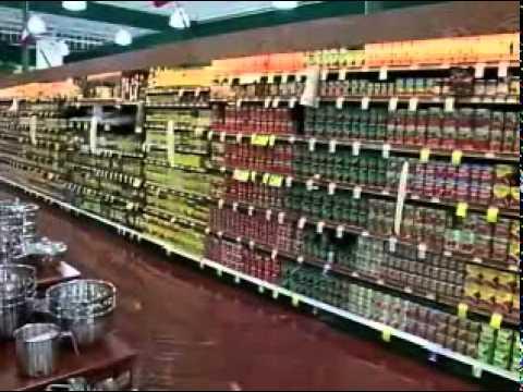 MSG - The Hidden Food Additive Killer