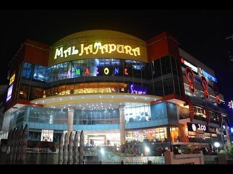"""Siapa Bilang di Jayapura Ga Ada Mall - Mall Jayapura """"MJ"""""""