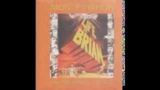 Monty Pythons Life Of Brian Soundtrack Part 3