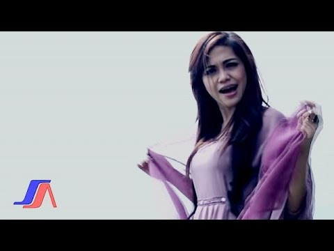 Gadis MutMut - Surga Atau Neraka (Official Music Video)