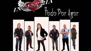 Play Corazon Azteca