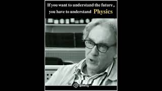 Physics Whatsapp Status | What Is Physics By Professor Walter Lewin #physicslover #science #shorts