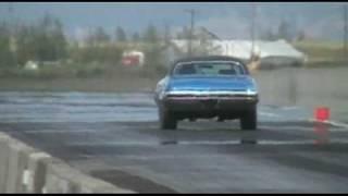 1968_buick_riviera-pic-23386 1968 Buick Lesabre