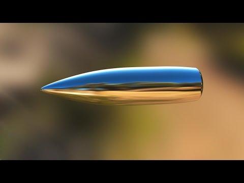 5 Science-Fiction-Waffen - Welche tatsächlich bereits existieren!