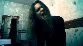 LIFE OF AGONY - Lay Down (Official Video) | Napalm Records