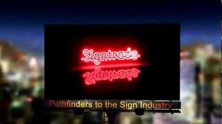 SignTrade International
