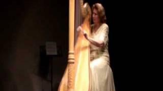 Cancionero de Palacio.  María Rosa Calvo-Manzano (parte 1 de 3)