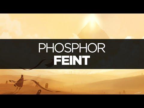 [LYRICS] Feint - Phosphor (ft. Miyoki)