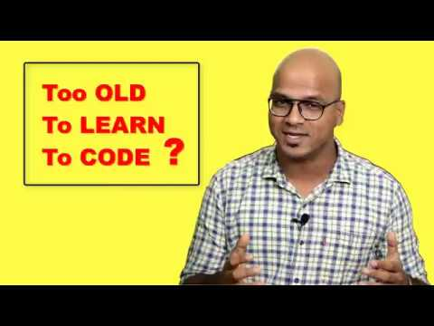 For those programmers who think , T can not do