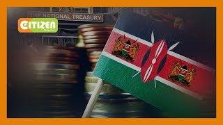 Hakuna sikukuu hadi madeni yote yalipwe, Uhuru aambia mawaziri
