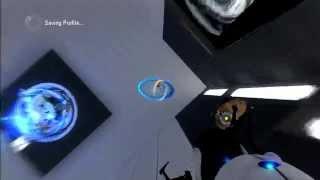 How To Get an INFINITE LOOP In Portal 2